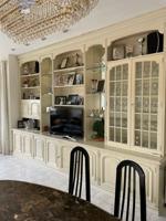 Estupendo Ático de 4 habitaciones en Font- Pudenta!!! photo 0
