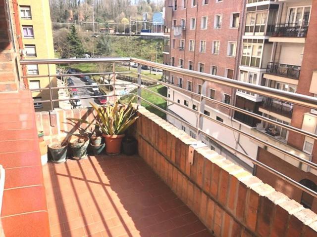Piso En venta en Calle La Peña, La Peña, Bilbao photo 0