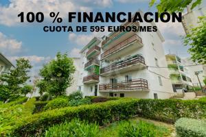 *** FINANCIACÓN 100% ***ESPECTACULAR PISO EN LA MEJOR ZONA DE GUADARRAMA, cercano a zonas verdes, colegios, parada de autobús, etc… photo 0