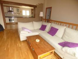 Duplex invertido de 4 habitaciones photo 0