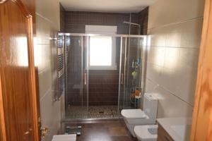 Estupendo chalet de 4 dormitorios en Miguelturra. photo 0
