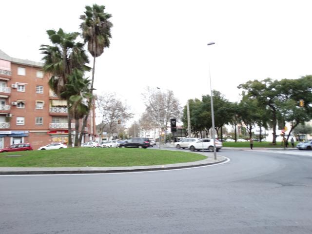 ... ... ... Huelva Capital photo 0