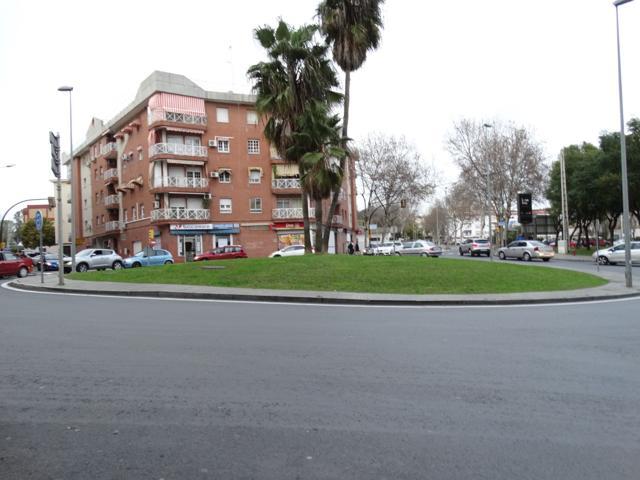 Piso En venta en Calle Virgen De Montemayor, Huelva Capital photo 0