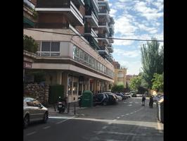 Piso En alquiler en Calle Navarro Y Ledesma, 10, Alcalá De Henares photo 0