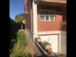 Casa En venta en Calle García Morato, Alcalá De Henares photo 0