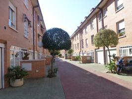 Casa En venta en Calle Mario Vargas Llosa, 5, Alcalá De Henares photo 0