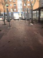 Local En venta en Paseo Del Val 16, Alcalá De Henares photo 0