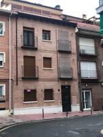 Piso En alquiler en Calle Flores, 9, Alcalá De Henares photo 0
