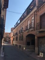 Piso En alquiler en Calle Encomienda, Alcalá De Henares photo 0
