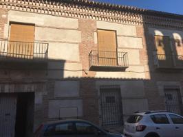Casa En venta en Calle Empecinado, Alcalá De Henares photo 0