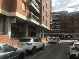 Sin Subtipo En venta en Calle Flores, Alcalá De Henares photo 0