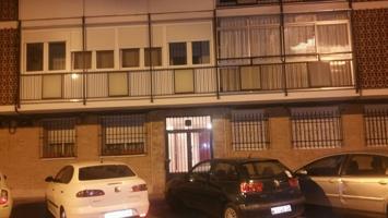 Piso En alquiler en Calle Los Batanes, Alcalá De Henares photo 0