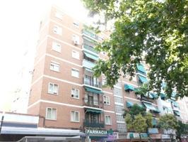 Piso En venta en Alonso Martinez, Alcalá De Henares photo 0