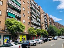 Piso En alquiler en Avenida Juan De Austria, Alcalá De Henares photo 0