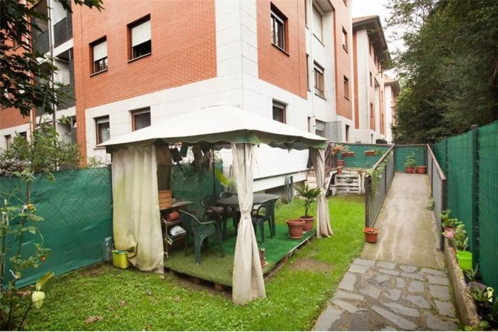 Piso En venta en Barrio Las Cuartas, Renedo, Piélagos photo 0