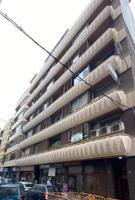 Oficina de 184m2 en alquiler en la calle Alonso Alvarado, Las Palmas de Gran Canaria photo 0