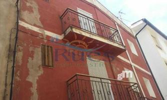 Casa En venta en Pueblo, Fuentes De Ayódar photo 0