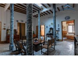 Amplia Casa en venta. Pueblo de Alhabia,. Almería photo 0