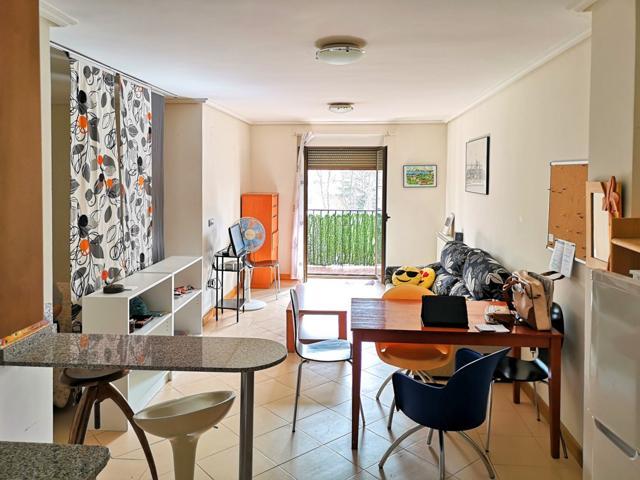 Precioso Apartamento, muy luminoso y con Garaje en el mismo edificio¡¡¡¡ photo 0