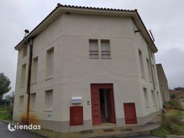 58 m2, 1 dorm, baño, cocina independiente con patio, buenas calidades, ventanas de aluminio con climalit, seminuevo de 2010. photo 0
