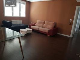 la noria vende ático con terraza 20, 4 dormitorios, salón, cocina, 2 baños. photo 0