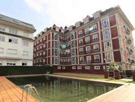 Piso En venta en Rúa Do Valiño, 10, Lugo Capital photo 0