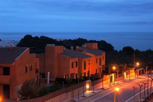 Duplex, Marina Sant Jordi, Ametlla de Mar photo 0
