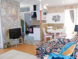Apartamento - Alella photo 0