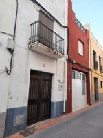 Casa en venta en Traiguera, 3 dormitorios. photo 0