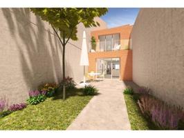 Casa pareada en venta en Sant Celoni photo 0