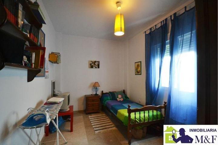 Piso En venta en Avda De Madrid, Palma Del Río photo 0
