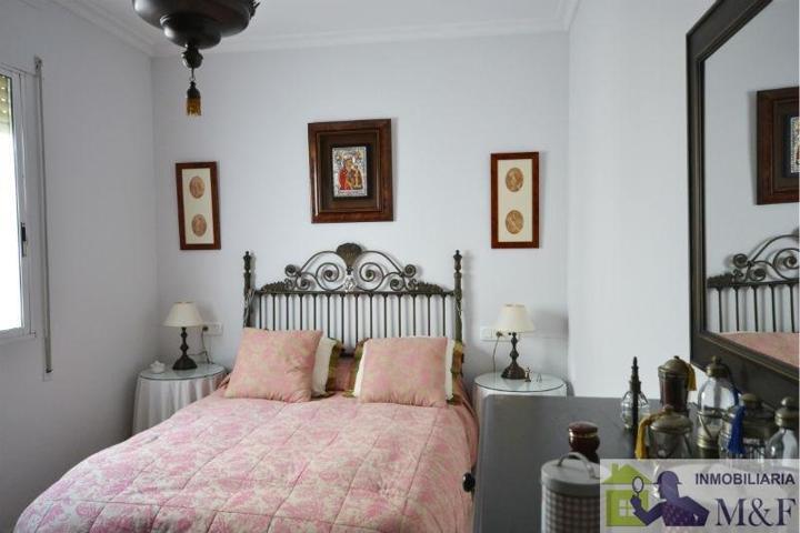 Piso En venta en Portada, Palma Del Río photo 0