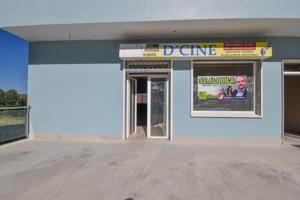 LOCAL COMERCIAL EN ZONA SANTIRSO DE MABEGONDO, ABEGONDO photo 0