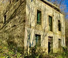 Casa ideal para permacultores con finca 65.000 metros cuadrados photo 0