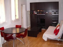 Magnifico Apartamento en Distrito Centro de Madrid photo 0