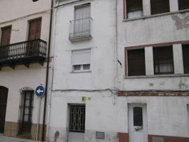 Casa en Tortosa (Ferreries), de 124m. photo 0