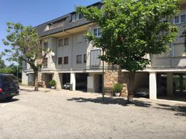 Atico 3 dormitorios. Terrazas. Parking. Trastero. Urbanizacion con piscina. photo 0
