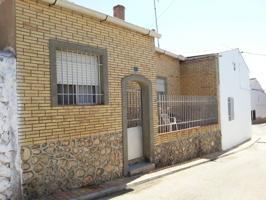 Casa en venta en Carrascosa de Haro photo 0