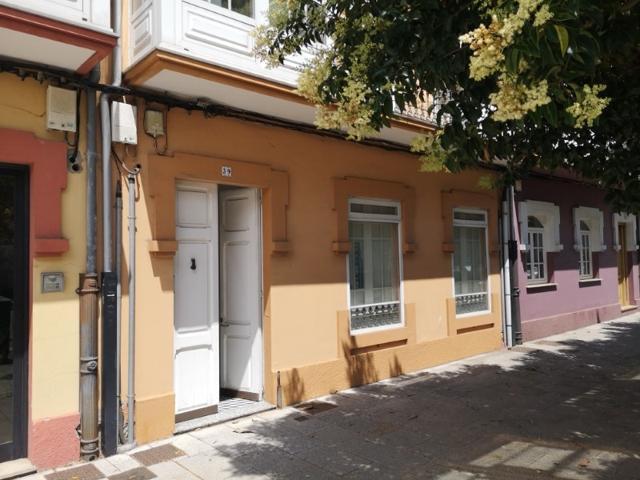 Comprar Pisos Y Casas Por 100000 Euros En Ferrol A Coruna Trovimap