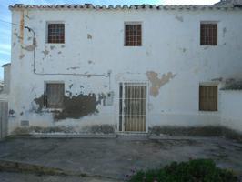 Casa En venta en Los Morillas, Cantoria photo 0