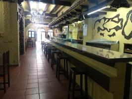 Local En venta en El Val, Alcalá De Henares photo 0