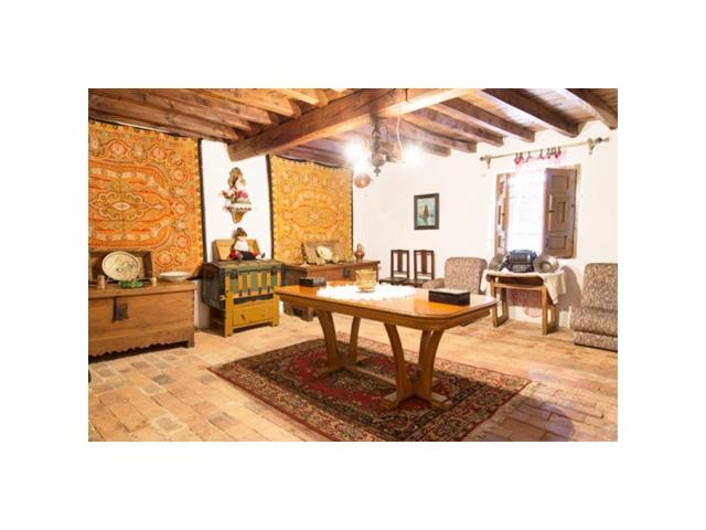 Casa En venta en Serradilla photo 0