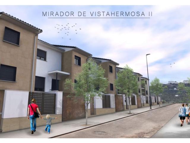 Piso En venta en Vistahermosa, Cáceres photo 0
