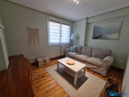 Se alquila bonito piso en Lezo de dos dormitorios photo 0