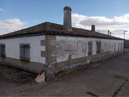 Casa en venta en Doñinos de Ledesma photo 0