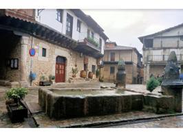 Casa en venta en San Martín del Castañar photo 0