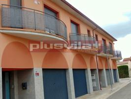 Villa En venta en Les Cabanyes photo 0