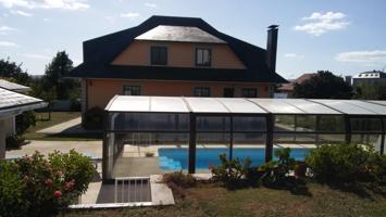 Casa reformada ideal para familias photo 0