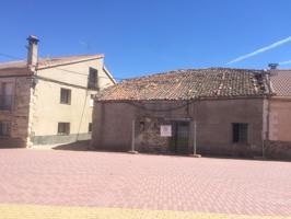 Casa En venta en Aldealengua De Pedraza photo 0