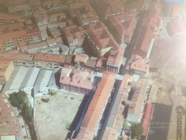 Casa En venta en Segovia Capital photo 0